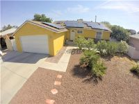 Home for sale: 380 Wisteria Avenue, Las Vegas, NV 89107