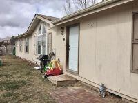 Home for sale: 630 Richards Avenue, Silt, CO 81652