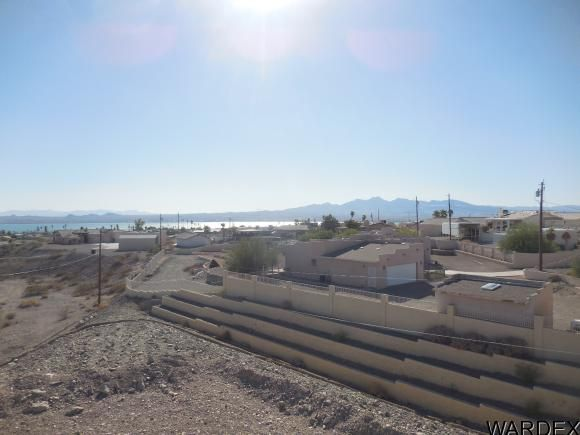 2145 Constellation Ln., Lake Havasu City, AZ 86403 Photo 5