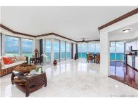 Home for sale: 16711 Collins Ave. # 1808, Sunny Isles Beach, FL 33160