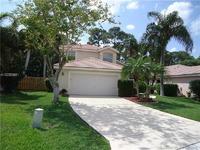 Home for sale: 8215 White Rock Cir., Boynton Beach, FL 33436