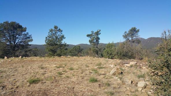 1847 N. Camino Cielo, Prescott, AZ 86305 Photo 23
