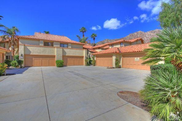54583 Tanglewood, La Quinta, CA 92253 Photo 32