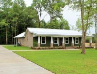 Home for sale: 15273 Hwy. 26, Lucedale, MS 39452