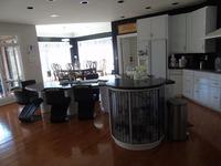 Home for sale: 2527 Ridgestone Dr., Elizabethtown, KY 42701