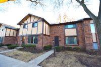 Home for sale: 18w267 Standish Ln., Villa Park, IL 60181