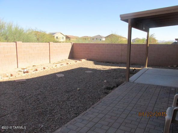 884 W. Placita El Cauce Rico, Green Valley, AZ 85614 Photo 46