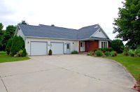 Home for sale: N10390 Dairy Rd., Lomira, WI 53048