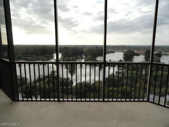 14300 Riva del Lago Unit #1204, Fort Myers, FL 33907 Photo 13