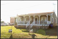 Home for sale: 45 Daniel St., Villa Rica, GA 30180