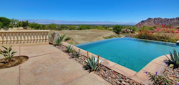 58751 Banfield Dr., La Quinta, CA 92253 Photo 11