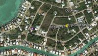 Home for sale: 5 Trinidad Dr. Alley, Duck Key, FL 33050