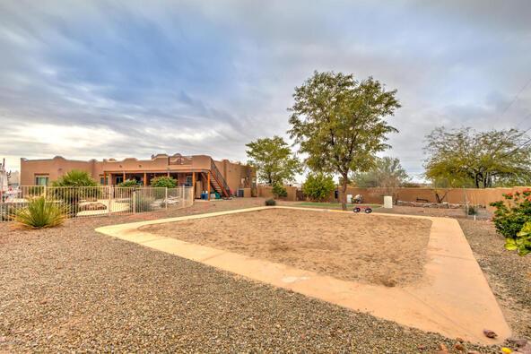 5833 E. 14th Avenue, Apache Junction, AZ 85119 Photo 44