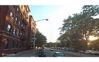 Home for sale: 684 Riverside Dr., Manhattan, NY 10031