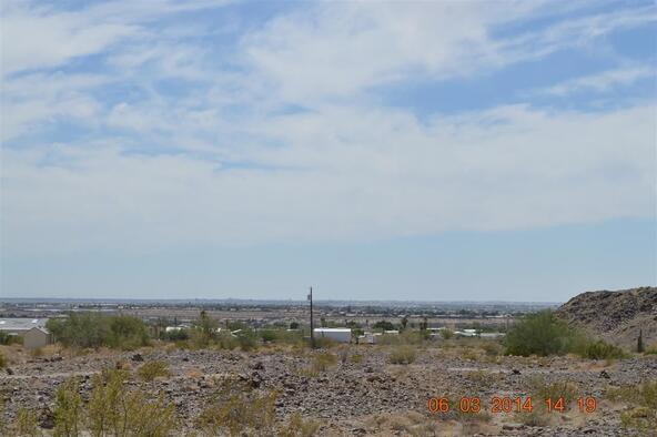 10327 S. Mountain Dr., Yuma, AZ 85367 Photo 7