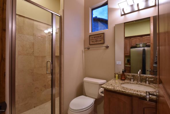 9438 N. Fireridge Trail, Fountain Hills, AZ 85268 Photo 55