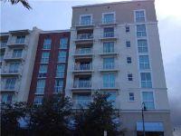 Home for sale: 7266 S.W. 88th St. # A604, Miami, FL 33156