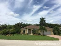 Home for sale: 22200 Fairmount Ct., Estero, FL 33928