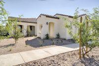 Home for sale: 5620 South Encore, Mesa, AZ 85212