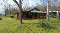 Home for sale: Hc 1 Box 135, Van Buren, MO 63965