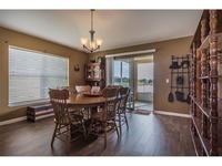 Home for sale: 8080 Westfield Cir., Vero Beach, FL 32966