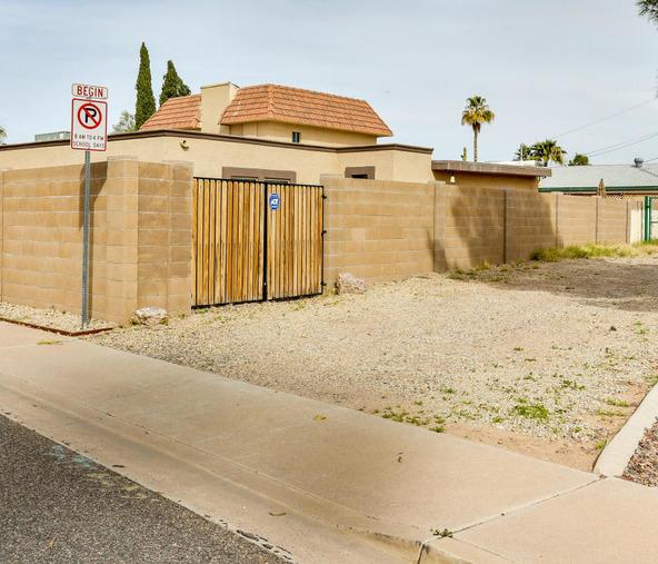 2451 E. Glencove St., Mesa, AZ 85213 Photo 49
