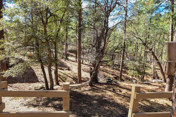 4724 S. Spur Ln., Prescott, AZ 86303 Photo 43