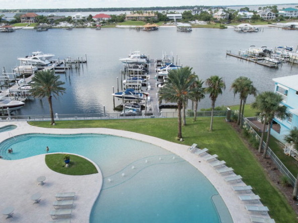29531 Perdido Beach Blvd., Orange Beach, AL 36561 Photo 10