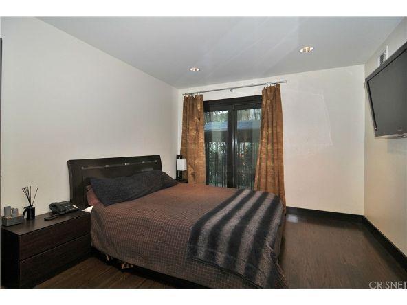 2663 Desmond Estates Rd., Los Angeles, CA 90046 Photo 24