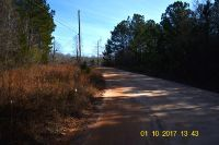 Home for sale: Lot 2 Lee Rd. 2071, Salem, AL 36874