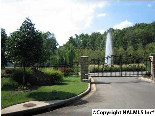 8 Peninsula Dr., Athens, AL 35611 Photo 33