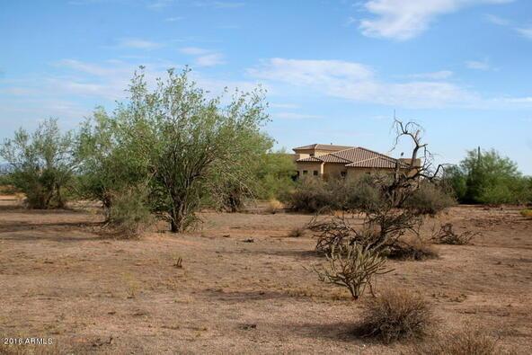 16650 E. Dixileta Dr., Scottsdale, AZ 85262 Photo 4