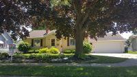 Home for sale: 4 Chapman Pl., Waupun, WI 53963