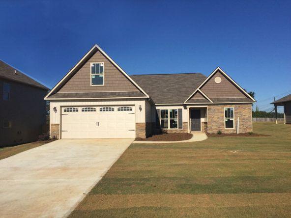 3107 Gatewood Dr., Phenix City, AL 36870 Photo 1