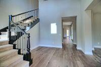 Home for sale: 516 Andorra Lane, Ventura, CA 93003