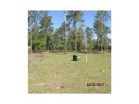 Home for sale: Lot 19 Bonsmara Dr., Leesburg, FL 34748