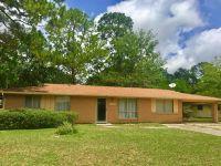 Home for sale: 5003 Little John St., Pascagoula, MS 39581