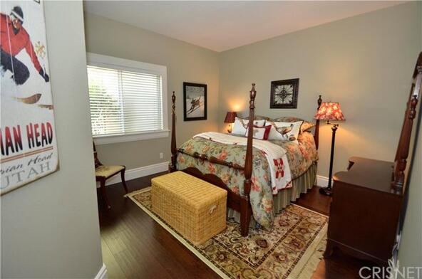 15375 Live Oak Springs Canyon Rd., Canyon Country, CA 91387 Photo 98