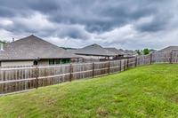 Home for sale: 12950 Garden Creek Ln., Northport, AL 35473