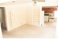 Home for sale: 212 Durant Ave., Prichard, AL 36613