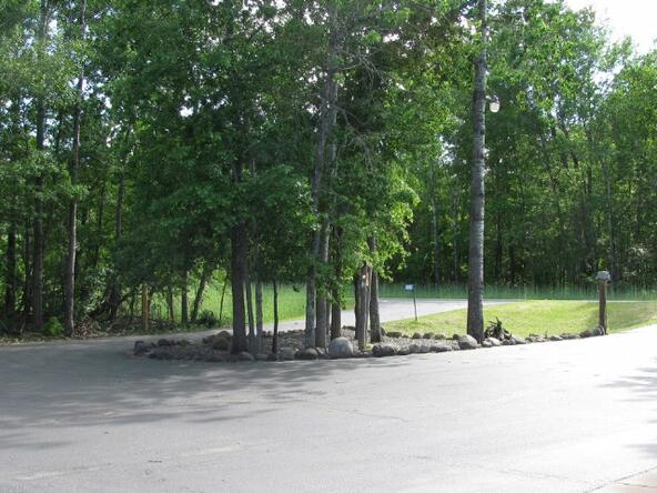 29482 County Rd. 4 Road, Breezy Point, MN 56472 Photo 2