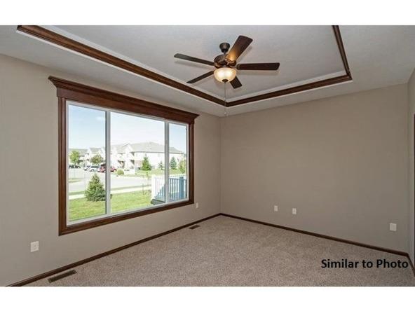 9116 Geanna Ct., West Des Moines, IA 50266 Photo 2
