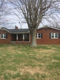 Home for sale: 2301 Paris Pike, Mount Sterling, KY 40353