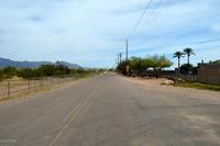 Home for sale: 2073 W. Houston Avenue, Apache Junction, AZ 85120