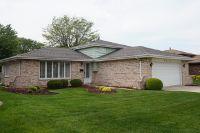 Home for sale: 12616 S. Mason Ave., Alsip, IL 60803