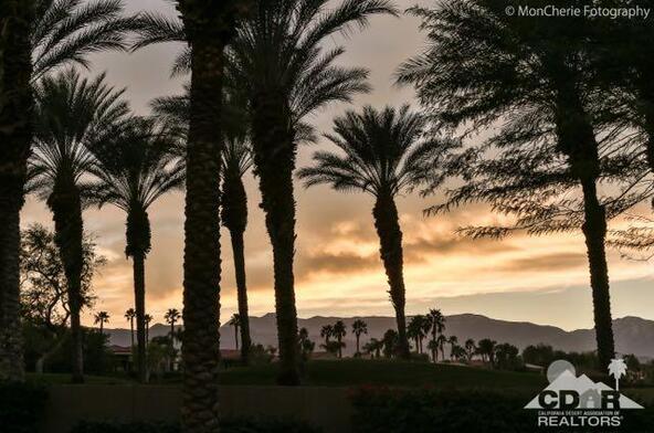 460 Desert Holly Dr., Palm Desert, CA 92211 Photo 25