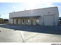 Home for sale: 1880 Commander Dr., Lake Havasu City, AZ 86403