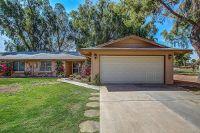 Home for sale: 4832 E. Lake Point Cir., Phoenix, AZ 85044