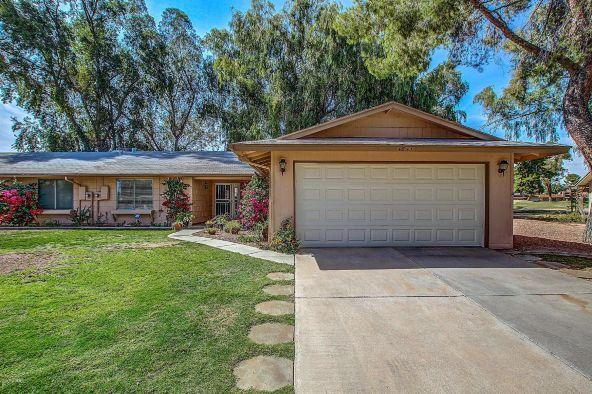 4832 E. Lake Point Cir., Phoenix, AZ 85044 Photo 1