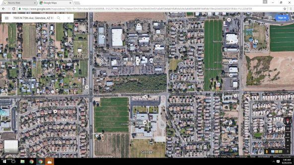 7505 N. 75th Avenue, Glendale, AZ 85303 Photo 3